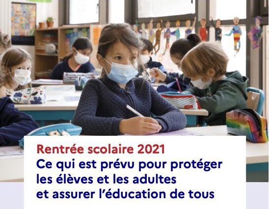 Rentrée-2021-livret-d-information-aux-parents (2).jpg